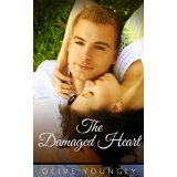 The Damaged Heart